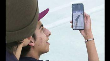 True Skate TV Spot, 'Got It' - Thumbnail 5