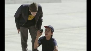 True Skate TV Spot, 'Got It' - Thumbnail 6