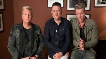 The Jason Foundation TV Spot, 'B1 Project' Featuring Rascal Flatts - 5 commercial airings