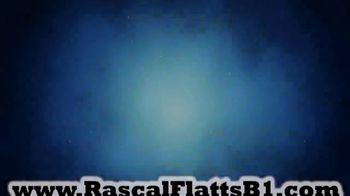 The Jason Foundation TV Spot, 'B1 Project' Featuring Rascal Flatts - Thumbnail 8