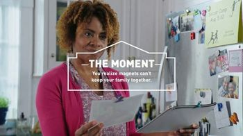 Lowe's TV Spot, 'Magnet Moment: Kitchen Appliances'