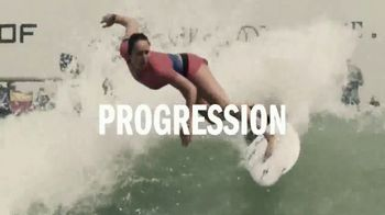 World Surf League TV Spot, '2018 Surf Ranch Pro'