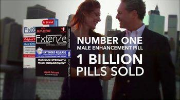 ExtenZe TV Spot, 'Just a Gimmick?' - Thumbnail 5