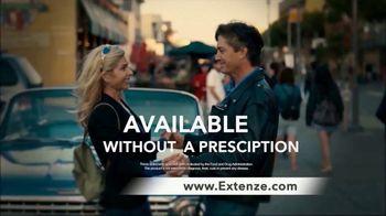 ExtenZe TV Spot, 'Just a Gimmick?' - Thumbnail 7