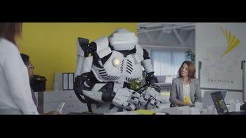 Sprint Unlimited Plus Plan TV Spot, 'Rooftop' - Thumbnail 2