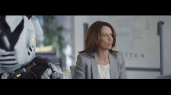 Sprint Unlimited Plus Plan TV Spot, 'Rooftop' - Thumbnail 5
