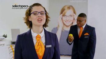 SelectSpecs TV Spot, 'Sour Face' - Thumbnail 3