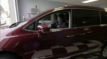 NMEDA Quality Assurance Program TV Spot, 'The Driving Force' - Thumbnail 7