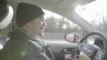 NMEDA Quality Assurance Program TV Spot, 'The Driving Force' - Thumbnail 8