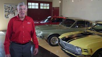 Grundy Insurance TV Spot, 'As Much as You Do' - Thumbnail 3