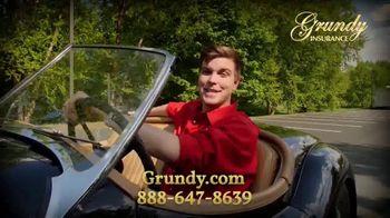 Car Guys thumbnail