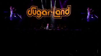 Sugarland TV Spot, '2018 Still The Same Tour' - Thumbnail 1