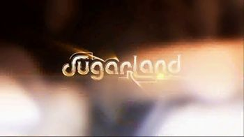 Sugarland TV Spot, '2018 Still The Same Tour' - Thumbnail 10
