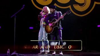 Sugarland TV Spot, '2018 Still The Same Tour' - Thumbnail 2