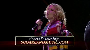 Sugarland TV Spot, '2018 Still The Same Tour' - Thumbnail 4