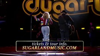Sugarland TV Spot, '2018 Still The Same Tour' - Thumbnail 7