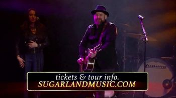 Sugarland TV Spot, '2018 Still The Same Tour' - Thumbnail 9