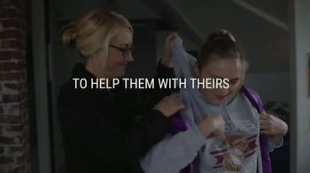 PsychArmor Institute TV Spot, 'Caregiver'