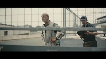 Infiniti Start Your Own Legacy Summer Event TV Spot, 'If It's Not German'