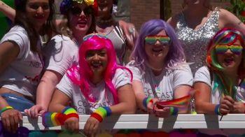 Comcast TV Spot, 'Celebrate Diversity' - Thumbnail 1