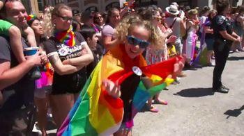 Comcast TV Spot, 'Celebrate Diversity' - Thumbnail 2