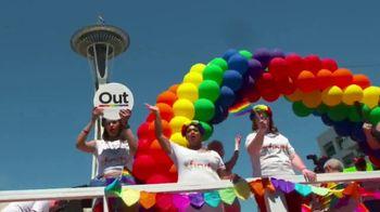 Comcast TV Spot, 'Celebrate Diversity' - Thumbnail 3