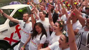 Comcast TV Spot, 'Celebrate Diversity' - Thumbnail 7