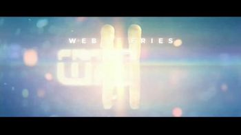 Taco Bell Nacho Fries TV Spot, 'Web of Fries II: Franchise Wars' - Thumbnail 7