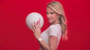 Univision Deportes Fan Shop Charly TV Spot, 'Colores de México' [Spanish] - Thumbnail 5