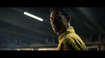 Pennzoil Synthetics TV Spot, 'NASCAR Driver Joey Logano Trusts Pennzoil' - Thumbnail 2