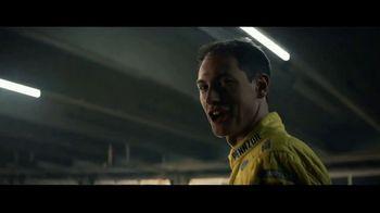 Pennzoil Synthetics TV Spot, 'NASCAR Driver Joey Logano Trusts Pennzoil' - Thumbnail 3