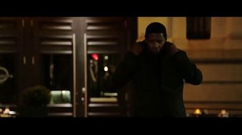 The Equalizer 2 - Alternate Trailer 17