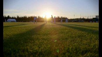USA Baseball TV Spot, 'Fairbanks' - Thumbnail 1