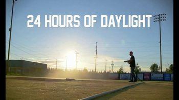 USA Baseball TV Spot, 'Fairbanks' - Thumbnail 3