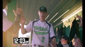USA Baseball TV Spot, 'Fairbanks' - Thumbnail 4