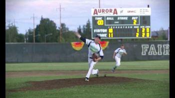 USA Baseball TV Spot, 'Fairbanks' - Thumbnail 5