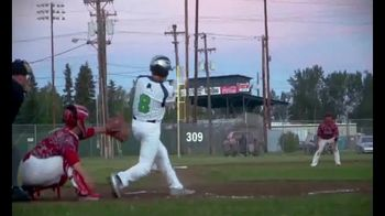 USA Baseball TV Spot, 'Fairbanks' - Thumbnail 6