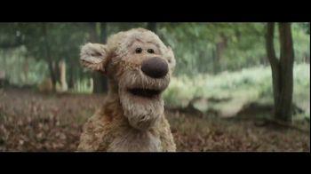Christopher Robin - Alternate Trailer 16