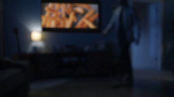 Taco Bell $5 Nacho Fries Box TV Spot, 'The Future' - Thumbnail 4