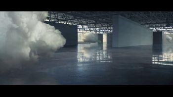 Lexus LC 500h TV Spot, 'Fast as H' [T1] - Thumbnail 2