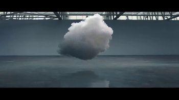 Lexus LC 500h TV Spot, 'Fast as H' [T1] - Thumbnail 6