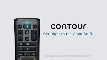 Cox Communications Contour Voice Remote TV Spot, 'Peter Rabbit' - Thumbnail 9