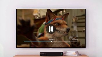 Cox Communications Contour Voice Remote TV Spot, 'Peter Rabbit' - Thumbnail 3
