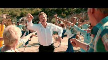 Mamma Mia! Here We Go Again - Alternate Trailer 32