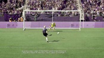 Silka TV Spot, 'Soccer Player' - Thumbnail 10