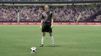 Silka TV Spot, 'Soccer Player' - Thumbnail 2