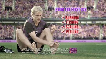 Silka TV Spot, 'Soccer Player' - Thumbnail 7