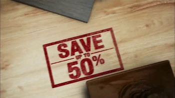 La-Z-Boy Inventory Overstock Sell Off TV Spot, 'Everything Must Go' - Thumbnail 2