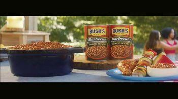 Bush's Best TV Spot, 'CMT: BBQ Week' - Thumbnail 10