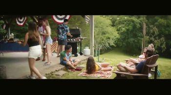 Bush's Best TV Spot, 'CMT: BBQ Week' - Thumbnail 5